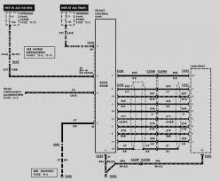 new of 2001 ford explorer car stereo radio wiring diagram 2002 2001 ford explorer sport radio wire colors new of 2001 ford explorer car stereo radio wiring diagram 2002