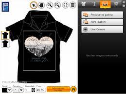 Design Camisetas Programa Programa De Franquia Camisa Da Latinha Store Pdf Download