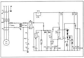 hh intertech danmark aps stratos r three phase wiring diagram stratos r three phase wiring diagram