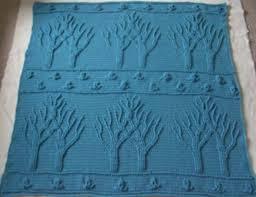 Free Crochet Afghan Patterns Custom Tree Of Life Crochet Afghan Is A Fabulous Free Pattern The WHOot