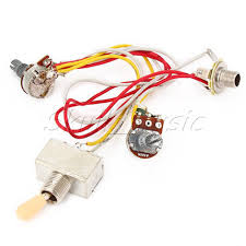 pickup wiring diagram humbucker images led light bar wiring diagram on guitar wiring harness 3 way switch