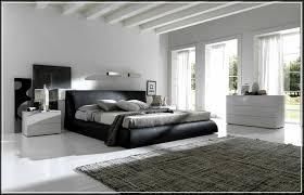 Mens Bedroom Colors mens bedroom colors - home planning ideas 2017
