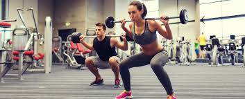 Health And Fitness 11 Health And Fitness Myths That Really Need To Stop