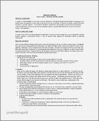 Personal Objective Examples Cool Should You Have An Objective On Your Resume Custom R Fabulous