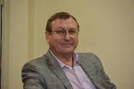 Тушнолобов утвержден председателем Контрольно счетной палаты края  Тушнолобов утвержден председателем Контрольно счетной палаты края