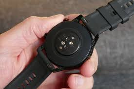 Honor MagicWatch 2 Wins at Fitness ...