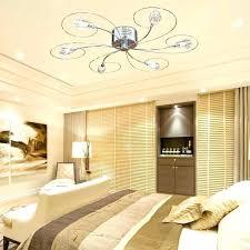 bedroom ceiling fan beautiful ceiling fans beautiful ceiling fans cool bedroom ceiling fans choose your own