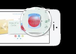 Tap Snap Speak Make Flashcards With StudyBlue Mobile Apps Make Flash Cards App