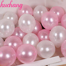 Popular <b>10 in</b> Balloon-Buy Cheap <b>10 in</b> Balloon <b>lots</b> from China <b>10</b> ...