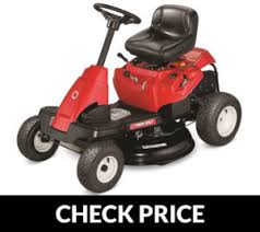 riding lawn mowers for sale. the troy bilt riding mower is easily best value on market today. although it features little other than bare minimum, does its job of cutting lawn mowers for sale 0