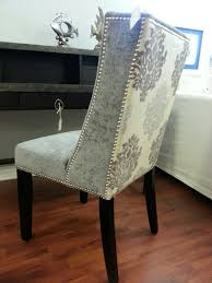 furniture excellent home goods dining chairs contemporary