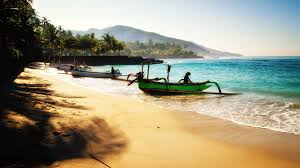 Image result for indonesia beaches