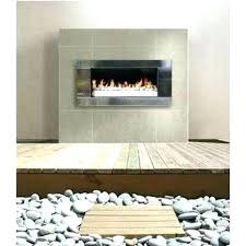 stainless steel electric fireplace insert architecture stainless steel fireplace insert amazing napoleon outdoor regarding 3 from stainless home storage