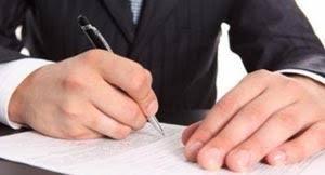 Кандидатские диссертации в Украине качественное выполнение всей  Вы соискатель ученой степени Из этого следует что перед вами стоит задача выполнить и защитить кандидатскую диссертацию