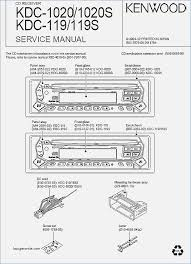clarion nz409 wiring diagram stolac org Clarion NX501 clarion nz500 wiring diagram best clarion stereo wiring harness