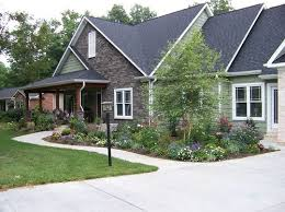 ranch-landscaping-design-ideas-ideas-for-front-yard-
