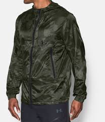 under armour windbreaker. under armour courtside windbreaker e