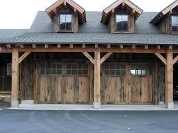 garage door will not open large size of door door not closing fully garage door not
