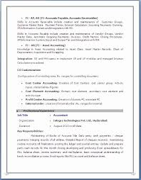 experienced software resume samples college entrance exam essays. software  tester resume