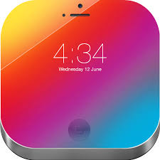 Beautiful Live Wallpaper For Iphone 7 ...