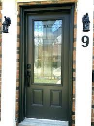 steel vs fiberglass entry door stunning steel vs fiberglass exterior door fiberglass door vs steel door