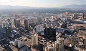 City Lights Apartments Henderson Nv Las Vegas Valley Wikipedia