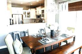 dining table rug dining room rug rules posted in dining room table rug ideas dining table dining table rug