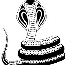 тритатушки архив блога эскизы тату змеи
