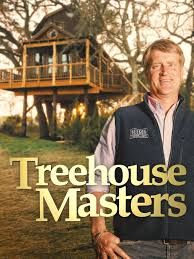 Watch Treehouse Masters Episodes Season 10 TV Guide