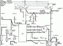 ford f starter solenoid wiring diagram wiring diagram 1974 ford starter wiring diagram home diagrams