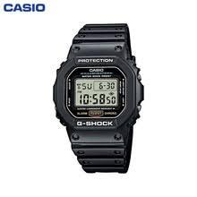 Спортивные <b>часы</b>, купить по цене от 2490 руб в интернет ...