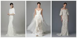 Crochet Wedding Dress Pattern Best Nifty Crochet Wedding Dress Pattern Brand New Wedding Dresses That