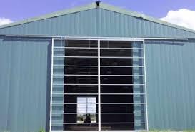 sliding barn door frames