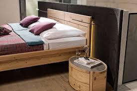 Sortiment Schlafzimmer Bett Schrank
