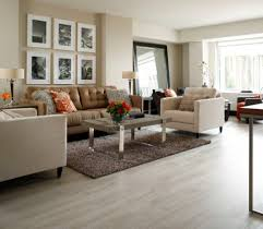 Neutral Color For Living Room Living Room Ritzy Brown Furniture Living Room Living N Living