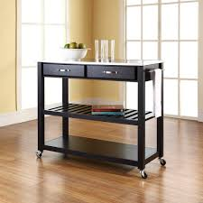 Ikea Kitchen Storage Cart Kitchen Islands Ikea Canada Ordinary Kitchen Island Carts Canada