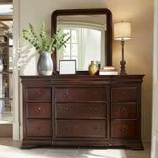 Large Bedroom Chest Of Drawers Bedroom Buy Your Brilliant Extra Large Bedroom Dressers Furniture