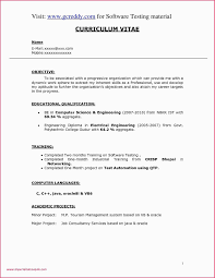 career objective for mba resumes sample resume career objective finance graduate career objective for