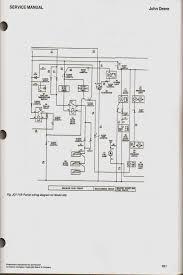 stx38 wiring diagram wiring diagrams stx38 wiring diagram john deere l130 wiring diagram pdf block and schematic diagrams u2022 rh artbattlesu