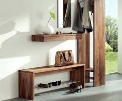 entry foyer furniture. Furniture For The Foyer. Foyer Entrance Large Size Of Living Ideas Entryway Entry Deerest