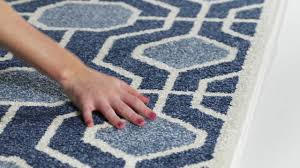 safavieh rugs amherst indoor outdoor rug amt416q