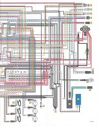 wiring diagram sylvan boat wiring automotive wiring diagram sylvan pontoon boat wiring diagram nodasystech com
