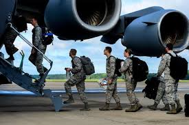 Image result for Us air force