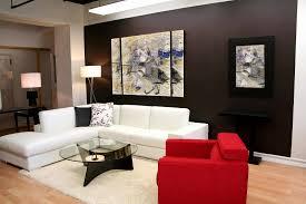 White Walls Living Room Decor Decoration Conventioanl Living Room Decor Ideas Gray Comfy Sofa