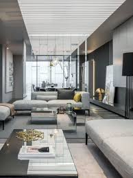 Show Living Room Designs Show Apartments Shades Of Grey Picture Gallery In 2019