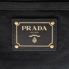 Prada-Tessuto-Satchel_68642_label_1_large_0.jpg 500×500 pixels ...