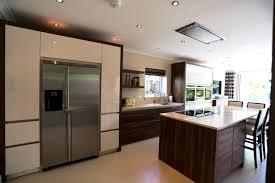 kitchen lighting trend. Large Size Of Lighting Fixtures, Marvelous Kitchen Fixture Ikea For Combine Colors In Modern Trend I