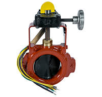 Product Catalog   Kennedy Valve   Elmira  NY as well Ignition system   Wikiwand likewise Butterfly Valves   Kennedy Valve Co moreover Kennedy Valves   Manifolds for sale   eBay together with Kennedy Other Valves   Manifolds for sale   eBay likewise Butterball® moreover Fire Protection   ULC   FM Products   Clow Canada besides Rotating Disc Valves Kennedy Valve In Plant Products further Kennedy Valves   Manifolds for sale   eBay likewise  likewise 54227 01 CHECK ASSY 1107 LEVER WEIGHT SPRING ckd  Part1. on kennedy erfly valve wiring diagram
