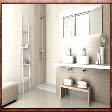Diy Deko Ideen Badezimmer