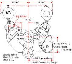carrier heat pump air handler wiring diagrams heat pump carrier heat pump air handler wiring diagrams images gallery